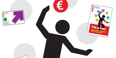 Gemeente Amsterdam en Stichting Lezen & Schrijven pakken samen armoede en laaggeletterdheid integraal aan