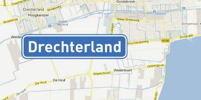 Progressief Drechterland maakt verkiezingsprogramma voor laaggeletterden