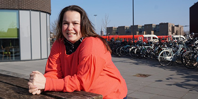 PvdA Winterswijk: 'Bij de sociale dienst checken op laaggeletterdheid'